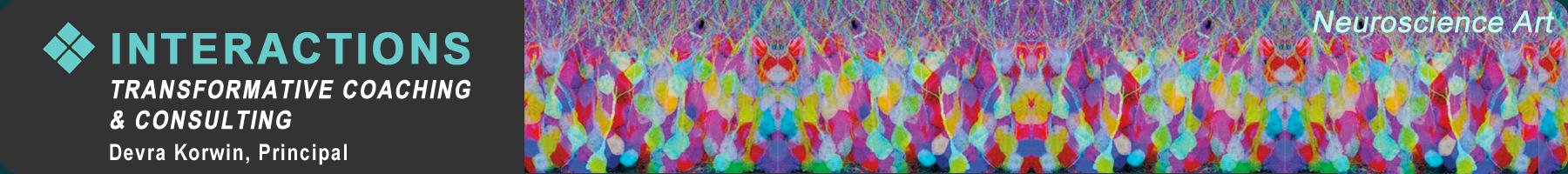 Neuroscience Art